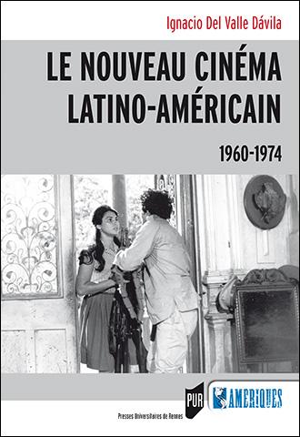 Site de rencontre latino-americain