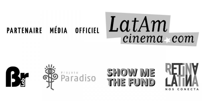 association rencontres cinémas d amérique latine de toulouse( arcalt) comment draguer une fille sur un site de rencontre