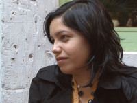 rencontres femme colombie