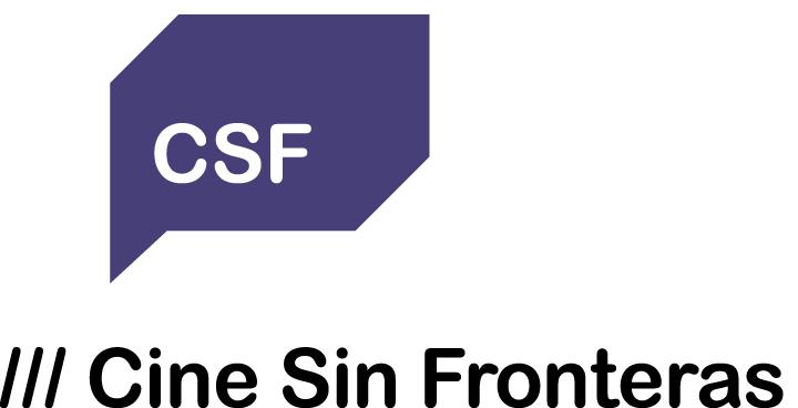 logo gratuit site de rencontre gratuit et serieux