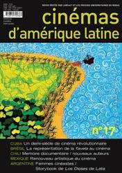site de rencontre amerique latine