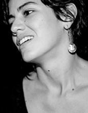 Kattia González Zúñiga