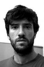 Nicolas Grosso