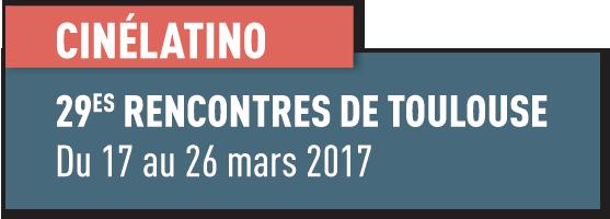 Rencontre latino 2017