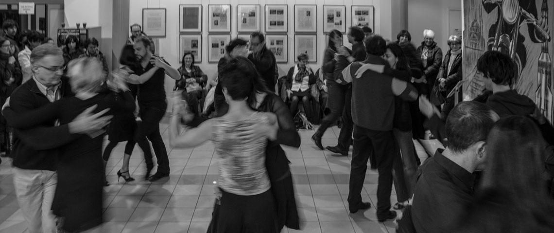 site de rencontre appelé Tango sites de rencontre non Mainstream