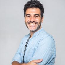 Juan Pablo Félix