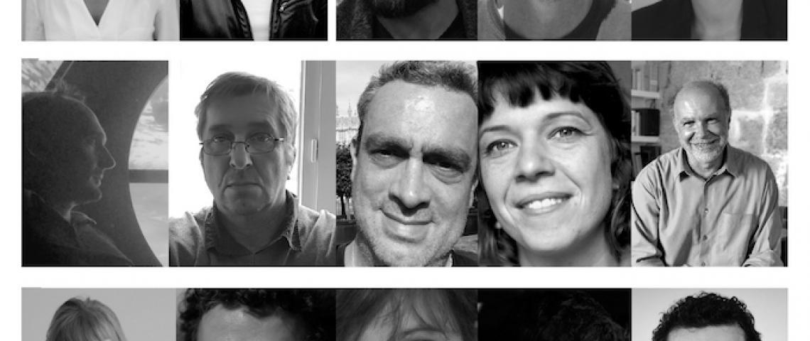 producteurs productrices occitanie